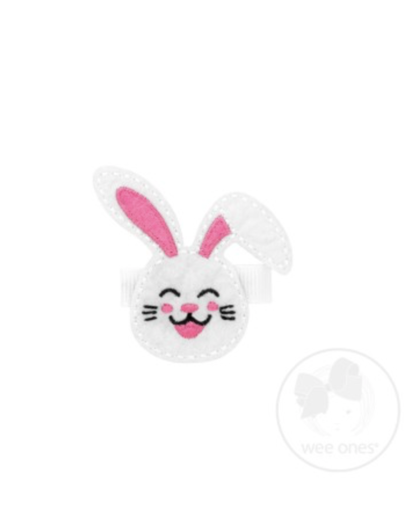 Small Bunny