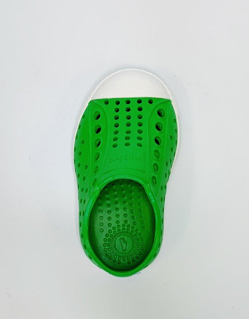 Native Canada Footwear Grasshopper Jefferson