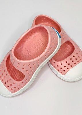 Native Canada Footwear Lantern Pink Juniper