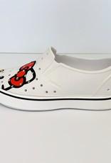 Native Canada Footwear Hello Kitty Miles
