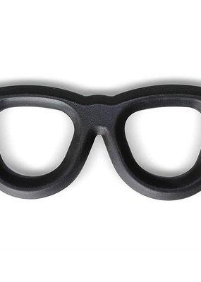 Itzy Ritzy Eyeglass Teether