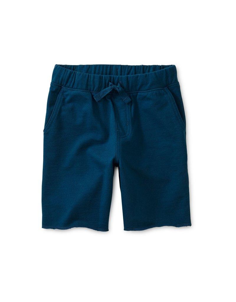 Tea Collection Solid Cruiser Shorts