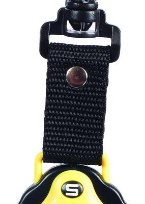 Toysmith Clip on Compass