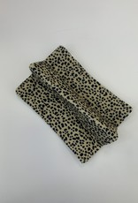 Wize Choice Creations Cheeta Baby Paper