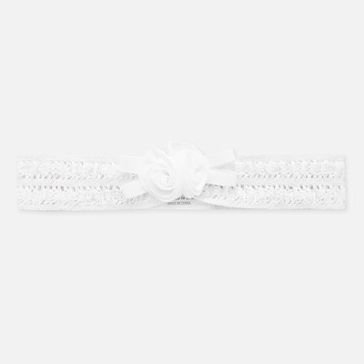 Mayoral USA Natural Stretch Headband