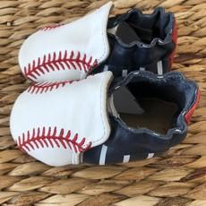 Robeez Robinson Baseball