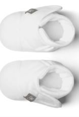 goumi inc. cloth boots