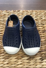 Native Canada Footwear Regatta Blue Jefferson