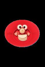 EZPZ Elmo Mat