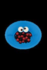EZPZ Cookie Monster Mat