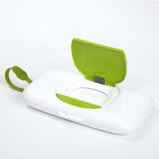 OXO OXO Green On the Go Wipes