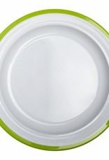 OXO Oxo Green Big Kid Plate