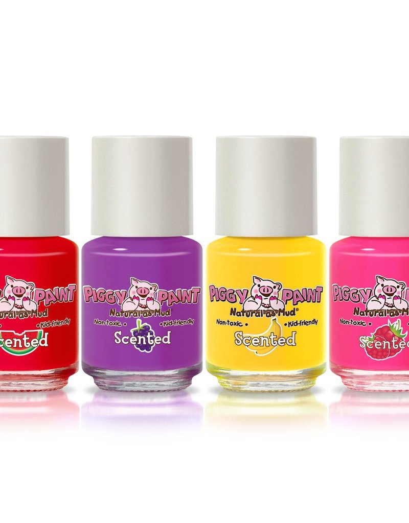 Piggy Paint Scented Silly Unicorns
