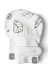goumi inc. cloth mitts