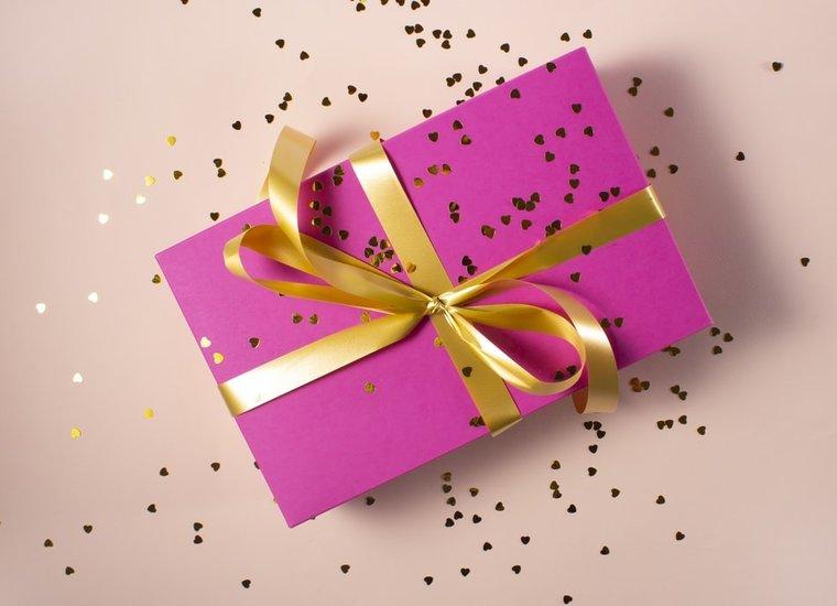 Gift Registries