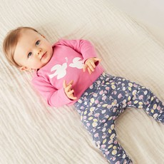 Tea Collection Bodysuit Baby Outfit