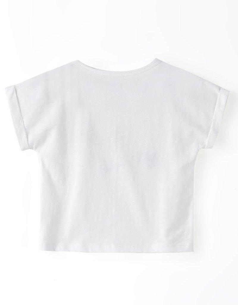 aimama Elijah Short Sleeve Shirt