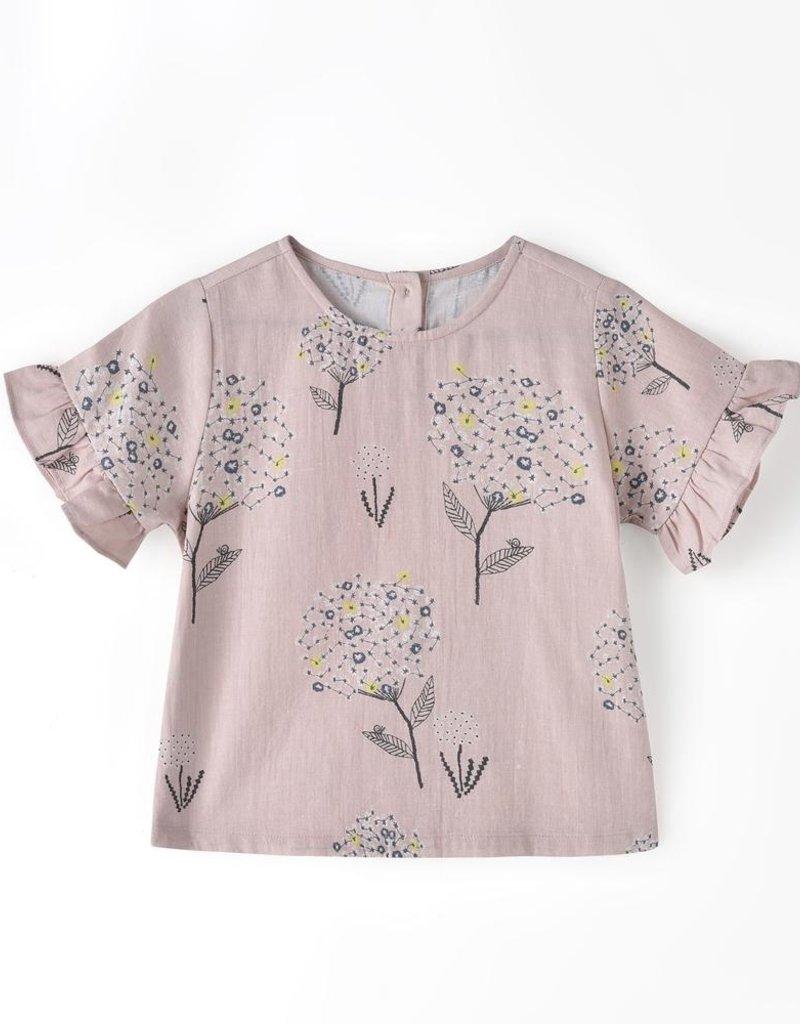 aimama Julie Short Sleeve Shirt