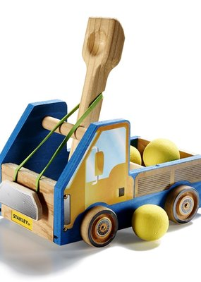STANLEY Jr Truck Catapult Kit