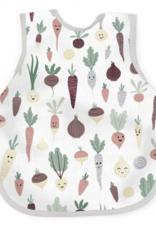 Bapron Baby Root Vegetables Toddler Bapron