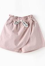 aimama Dusty Pink Gina Shorts