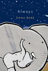 Penguin Random House, LLC ALWAYS-RH