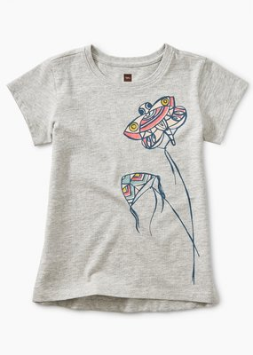 Tea Collection Kite Festival Graphic Tee