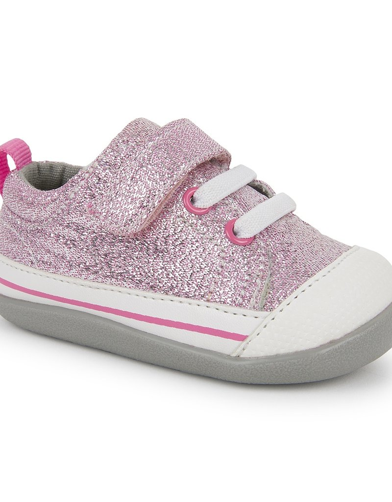 SEE KAI RUN* BABY GIRL smaller SIZE 4 ONLY