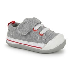 SEE KAI RUN* BABY BOY smaller SIZE 4 ONLY