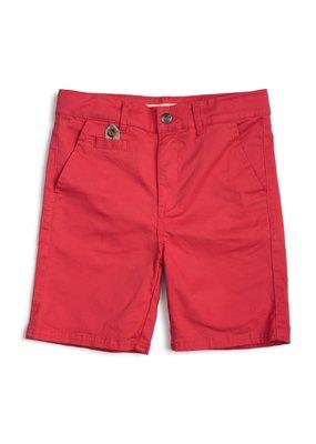 Appaman Hibiscus Harbor Shorts