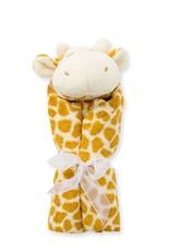 Angel Dear Giraffe Blankie