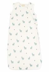 Kyte Baby Alpaca Sleep Bag 1.0