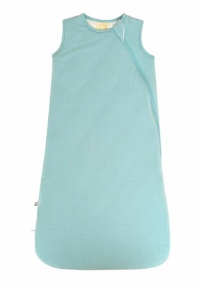 Kyte Baby Seafoam Sleep Bag 1.0