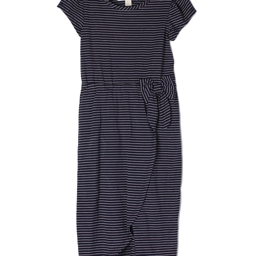 Mabel and Honey Set Sail Dress