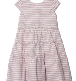 Mabel and Honey Sun Set Go Dress