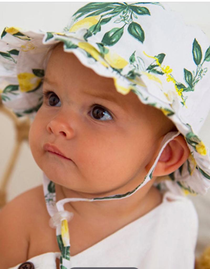 Millymook Baby Girls Bucket