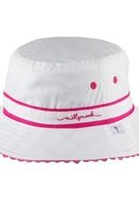 Millymook Girls Bucket