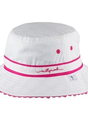 Millymook Girls Bucket