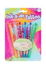 Toysmith ink a do tattoo pens