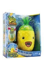 Toysmith Juicy Splasher