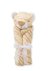 Angel Dear Tiger Blankie Tiger
