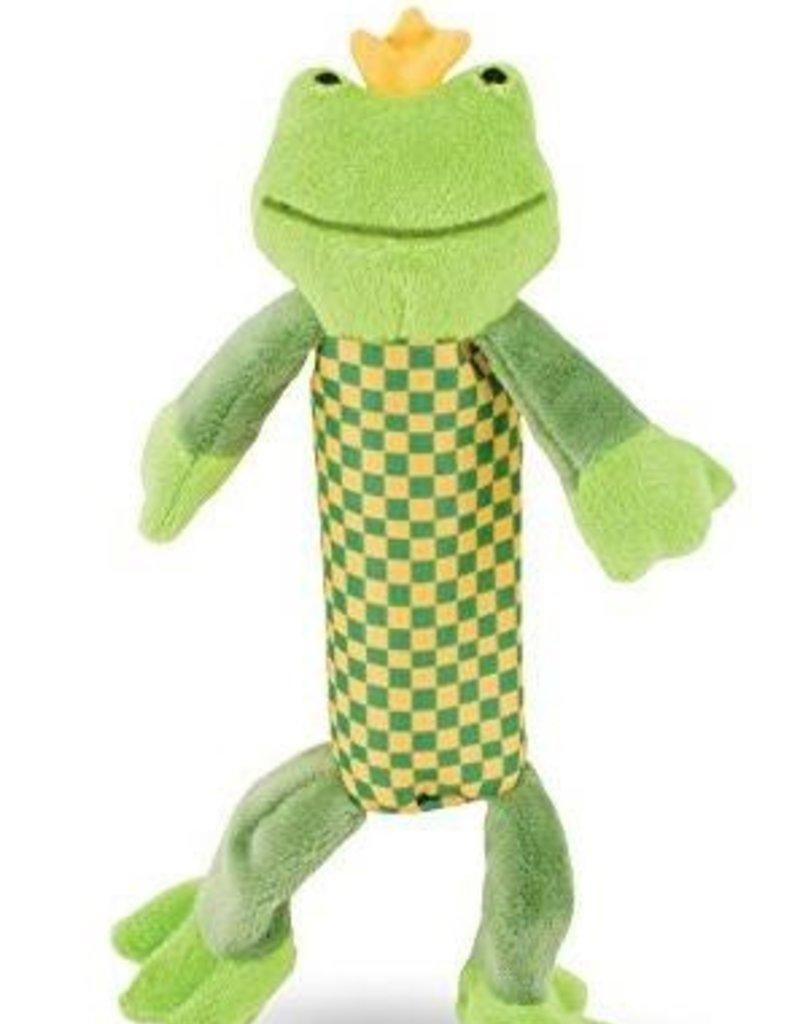 Frog Squeaker