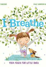 Usborne Books I breathe