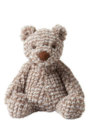 Manhattan Toy Adorables Rowan Bear Medium