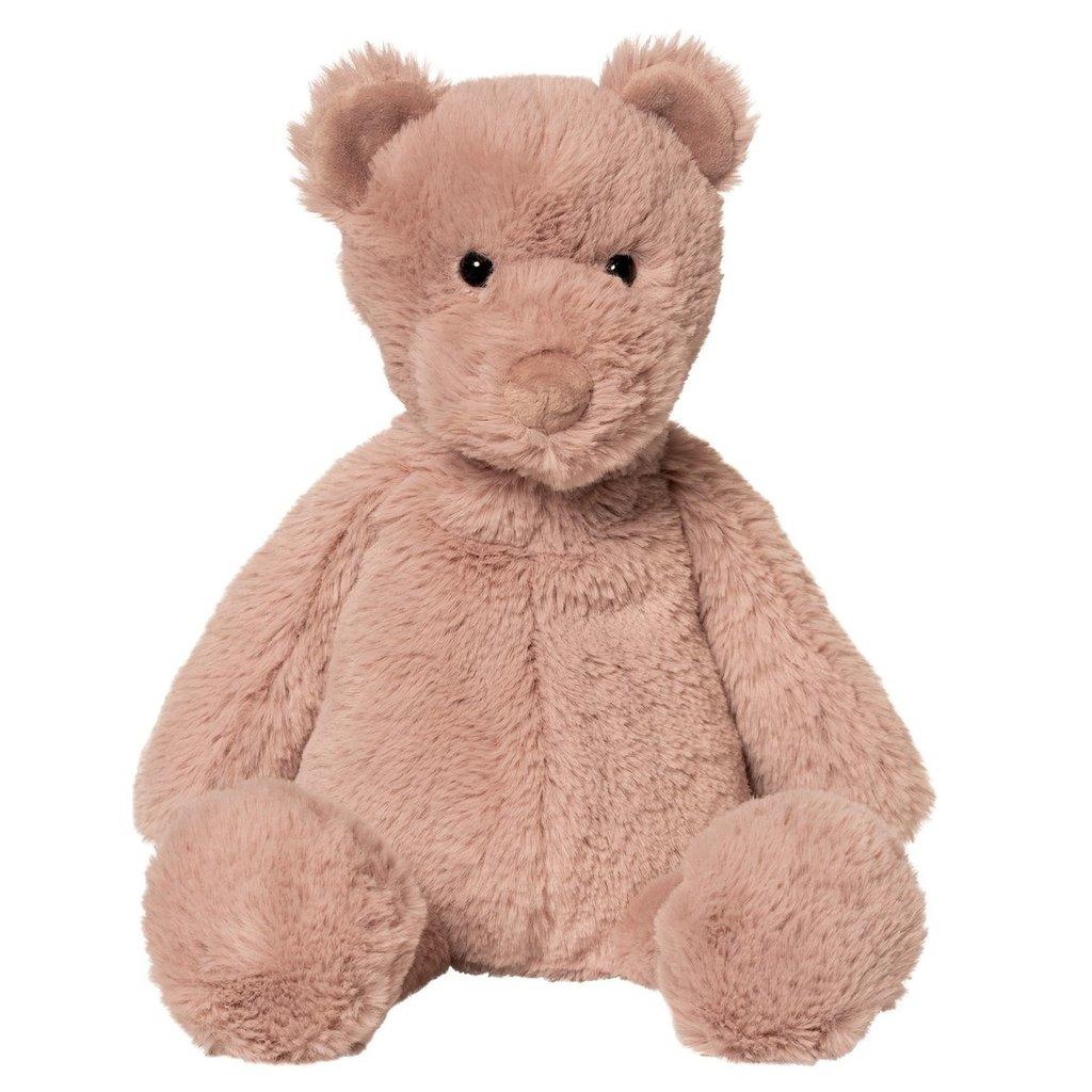 Manhattan Toy Greta Bear