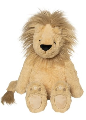 Manhattan Toy Charming Charlie Lion