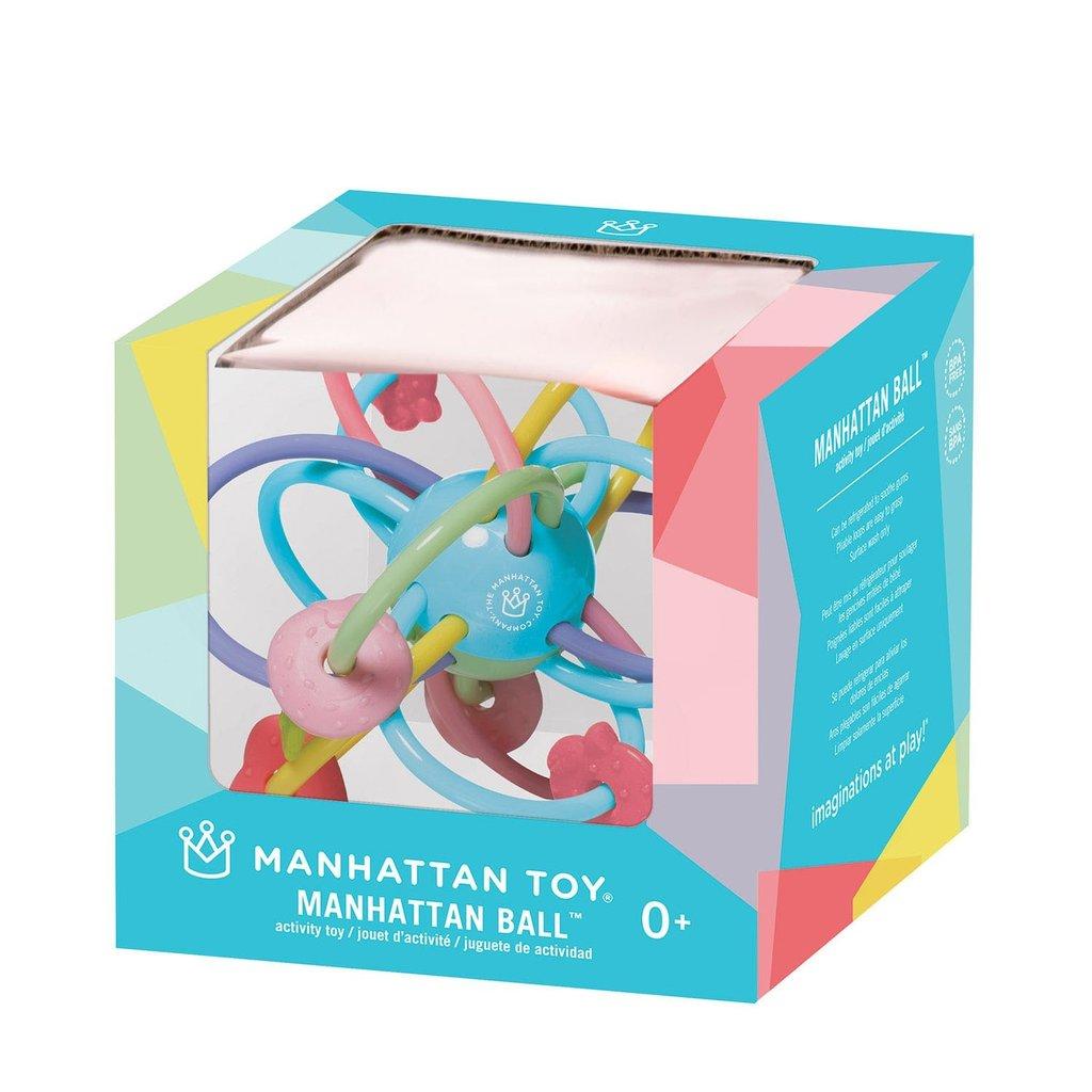 Manhattan Toy Manhattan Ball
