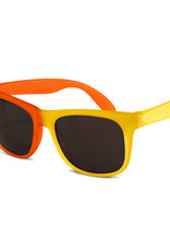 Real Shades Youth SWITCH Sunglasses