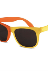 Real Shades Toddler SWITCH Sunglasses