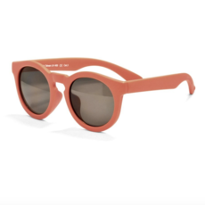 Real Shades Toddler CHILL Sunglasses
